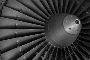 turbine-590354_1280