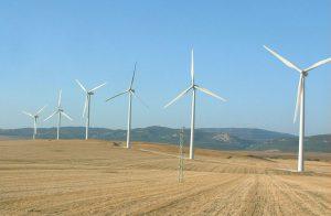 windmills_sxc