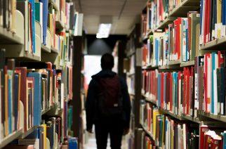 Entidade alemã divulga oportunidades para estudar e pesquisar na Alemanha