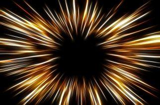 Novo acelerador de partículas conta com automação da Siemens