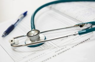 Médico teuto-brasileiro participa de fórum alemão de cardiologia