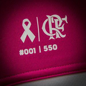 camisa-rosa-flamengo_adidas