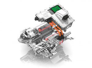 eletric-axle-drive_div-zf