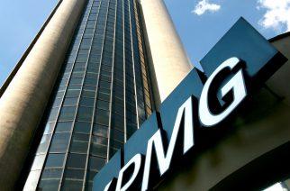 KPMG apresenta novidades no Futurecom 2016