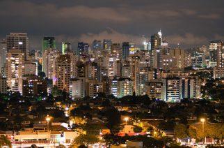 Diálogo Brasil-Alemanha fala sobre as cidades do futuro