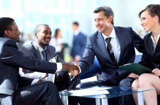 SAP assina acordo com Governo para um Brasil mais digital
