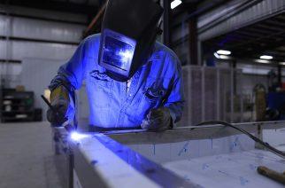 Schmersal oferece curso sobre Segurança em Máquinas e Equipamentos