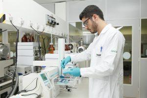 laboratorio-gencs_guara