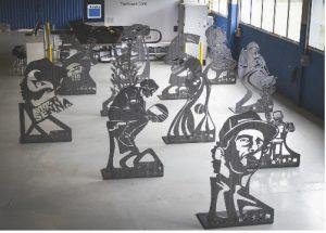 ayrton-senna-esculturas