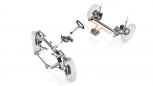 01_ZF_Intelligent_Rolling_Chassis_VL