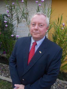 Andreas Hoffrichter