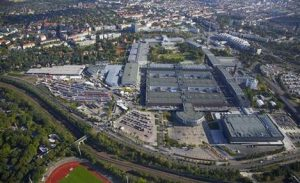 expocenter-city_messe-berlin-baixa