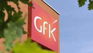 GfK_535x306