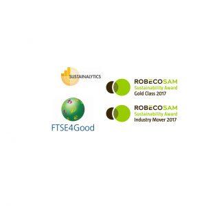 Henkel logos-sustentabilidade_High