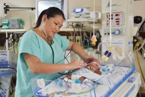 hospital_pequeno_pryncipe_curitiba_div_volkswagen__rgb
