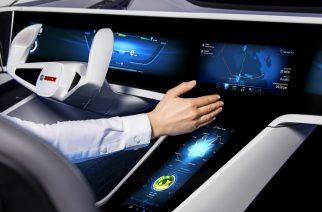 Estudo da Bosch apresenta vantagens da mobilidade do futuro