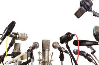 GfK assina novo contrato de medição de audiência no Brasil