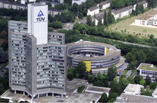 TÜV Rheinland potencializa certificação ecofriendly