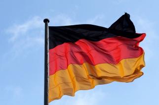 AHK Paraná pontua gestão alemã