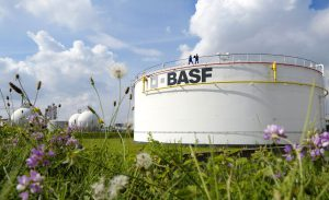 BASF Ludwigshafen 5