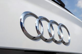 Audi divulga filme comercial para lançamento da marca