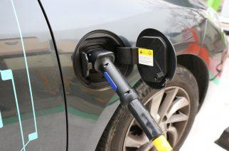 Novo segmento da Bosch foca na mobilidade elétrica