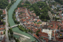 Mundo virtual impulsiona turismo de brasileiros na Alemanha