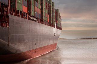Aliança Navegação e Logística patrocina exposição sobre transportes
