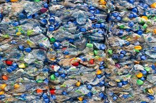Câmara discute os avanços da Política Nacional de Resíduos Sólidos