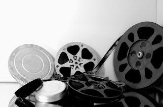 Festival de Cinema de Berlim começa hoje