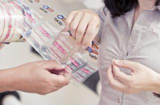 Henkel apresenta tecnologias adesivas na Feicon Batimat 2018