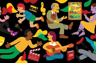 Semana da Língua Alemã 2017 promove idioma no Brasil
