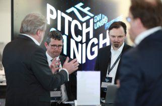 ZF promove o empreendedorismo digital