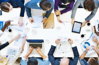 Schaeffler abre inscrição para processo seletivo de aprendiz administrativo