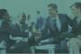 AHK São Paulo lança ciclo de palestras sobre diversidade nos negócios