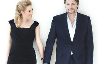 Cantores líricos famosos abrem o Mozarteum Brasileiro 2017