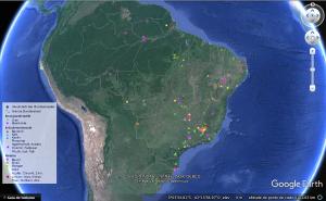 Google_earth_minerayyo_rgb