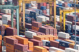 Em 2016 o estado da Baviera bate recorde de exportações