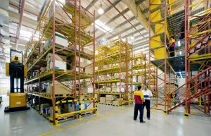 dhl_supplychain_warehouse_management