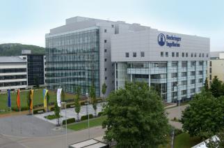 Boehringer Ingelheim firma parceria para desenvolvimento de novos tratamentos