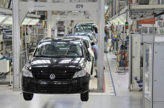 """Inscrições para concurso """"Talento Design"""" da Volkswagen estão abertas"""