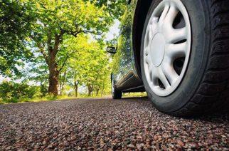 Evonik apresenta Avaliação de Ciclo de Vida de pneu verde