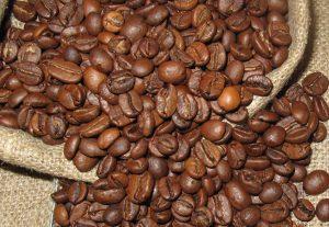 coffee-1059577_1920