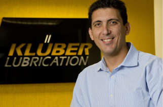 Klüber Lubrication lança programa de assistência técnica