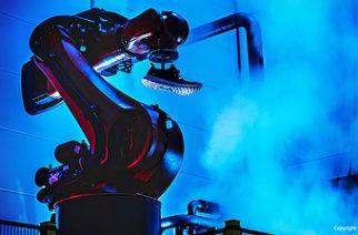 Siemens e adidas fecham parceria para produção digital de artigos esportivos