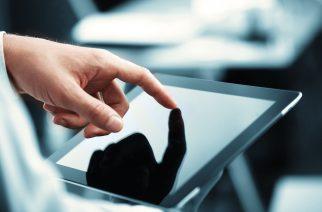 Seis passos para empresas se protegerem de ataques virtuais
