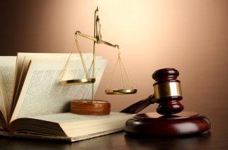 Câmara coloca em pauta questões jurídicas do setor comercial