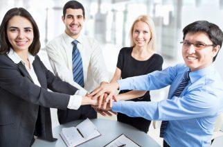 SAP investe na força de trabalho do futuro na América Latina