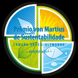 von Martius-01