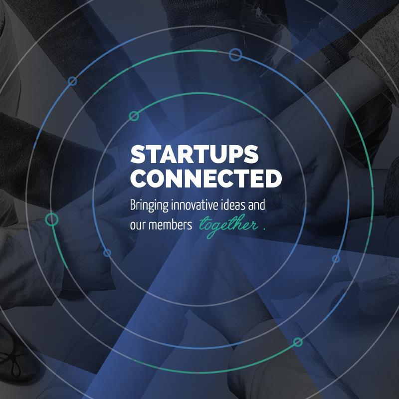 Arte Startups